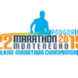 22.podgoricki-Podgoričkog maratona 2015.