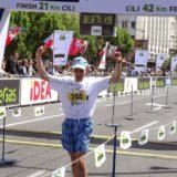 27 bg maraton