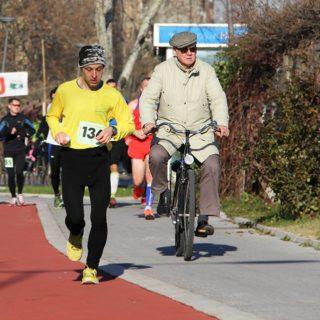 3 reciklažni maraton, 2014.3