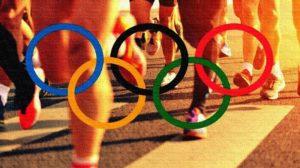 Maraton - Olimpijada 2016 Rio