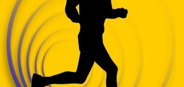 Maratonac-com-LOGO