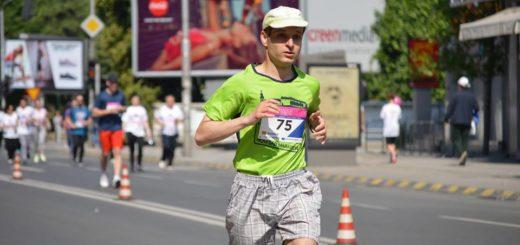 Skopski maraton 2016., sl 2 - kopija