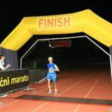 slika sa 5 nocnog maratona