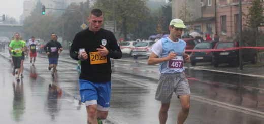 trka-na-25-km-ns-maraton-2016