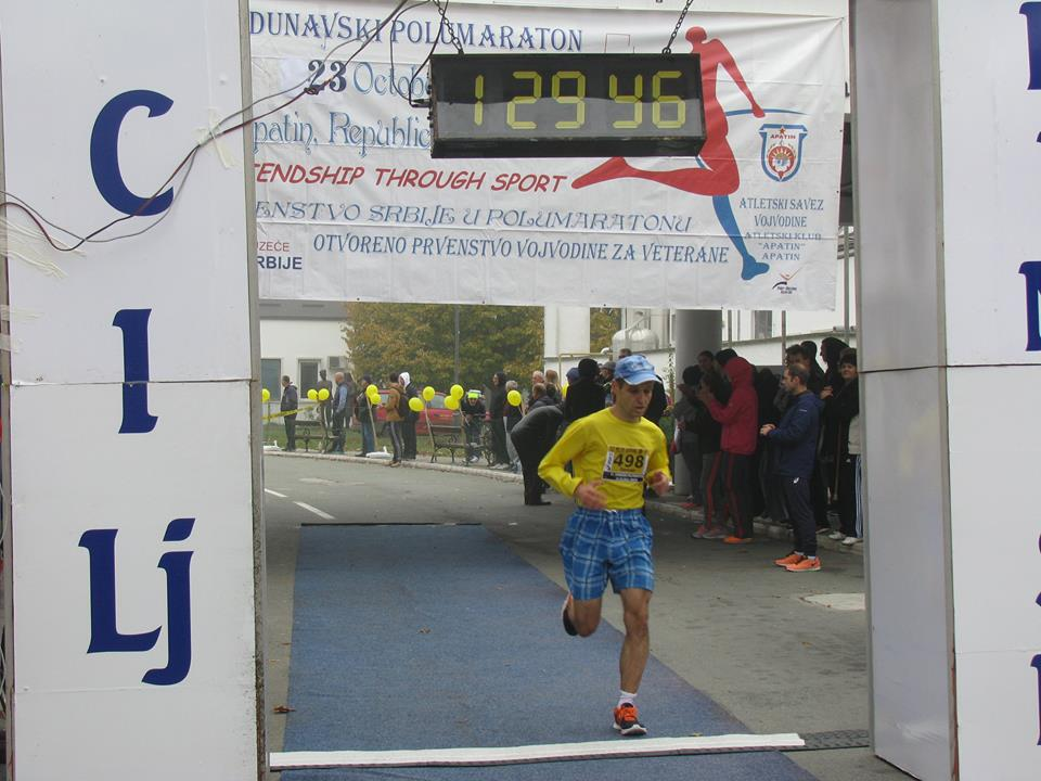 21-dunavski-polumaraton