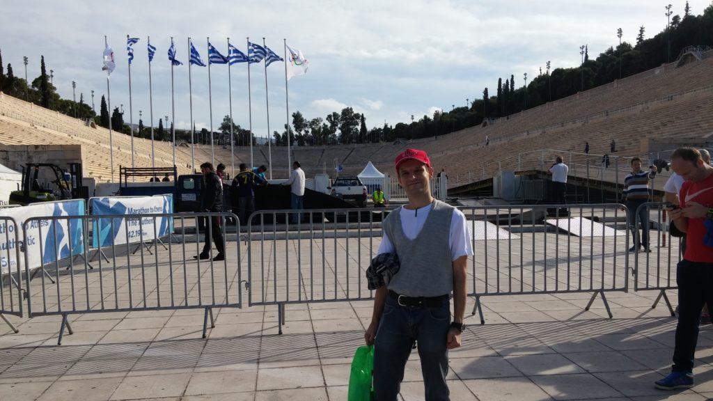 ispred-stadiona-kalimarmaro