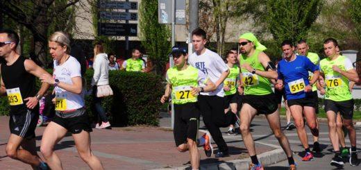 24. novosadski polumaraton, 1. april 201724npm.2