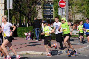 24. novosadski polumaraton, 1. april 201724npm.3