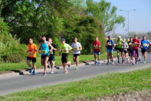 24. novosadski polumaraton, 1. april 201724npm.5
