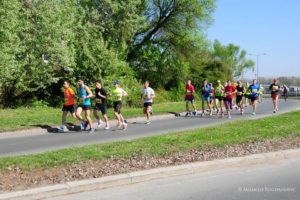 24. novosadski polumaraton, 1. april 201724npm.6
