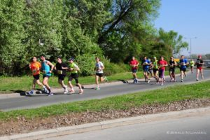 24. novosadski polumaraton, 1. april 201724npm.7