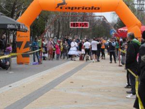 Prvi Kovačički polumaraton 19. mart 20171kpm.1