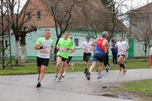 Prvi Kovačički polumaraton 19. mart 20171kpm.2