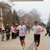 Prvi Kovačički polumaraton 19. mart 20171kpm.3
