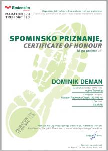 Radenska3srcaDominikDemanDiploma2018-05-25_062314