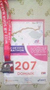 Sofija maraton 1