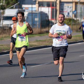 Sofija maraton