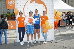 27-bg-maraton-2014