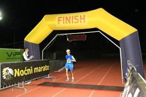 slika-sa-5-nocnog-maratona